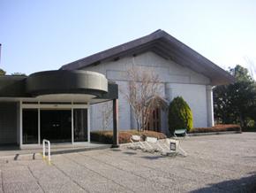 藤沢市斎場(ふじさわしさいじょう)