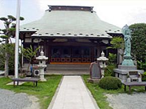 三福寺(さんぷくじ)