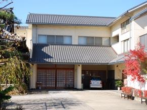 無量寺(むりょうじ)