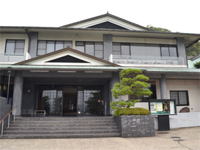 大明寺斎場(だいみょうじさいじょう)