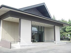 妙厳寺会館(みょうごんじかいかん)