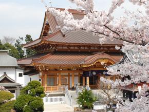 大應寺斎場(だいおうじさいじょう)