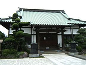 光西寺(こうさいじ)