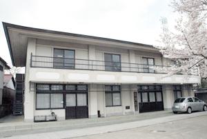 春清寺 阿弥陀堂(しゅんせいじ あみだどう)